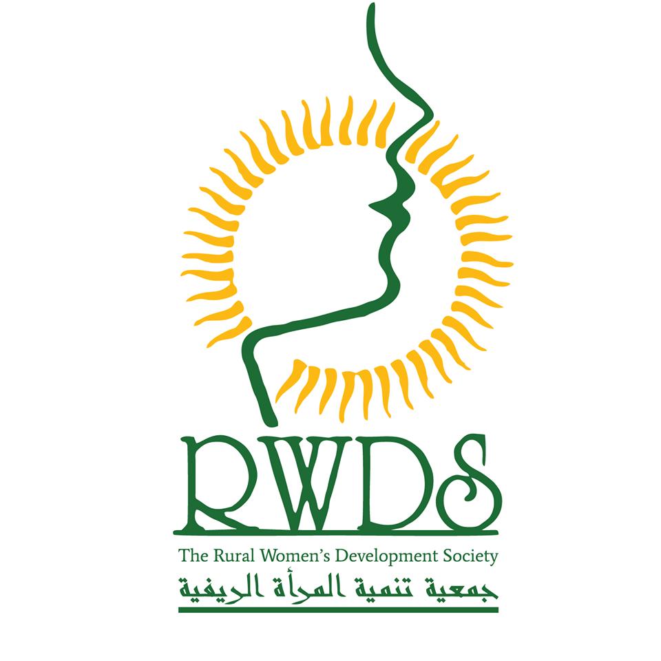 Rural Women's Development Society