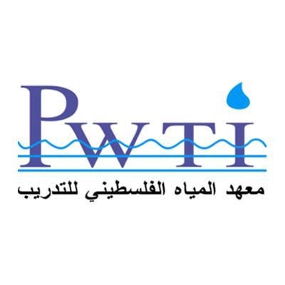 PALESTINIAN WATER TRAINING INSTITUTION