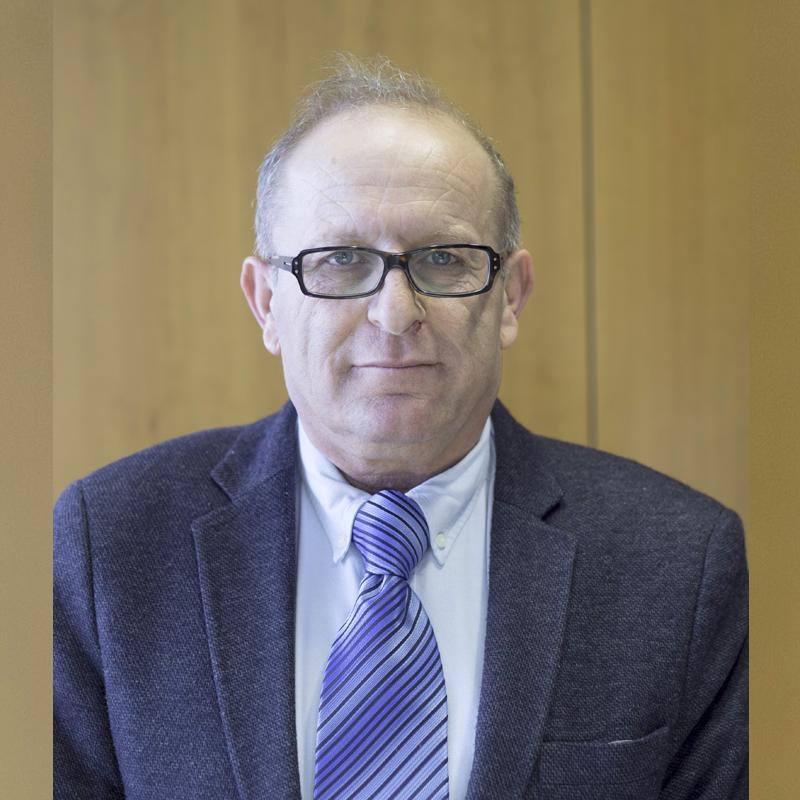 Dr. Abdelrahman Al Tamimi